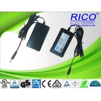 China GS 12W High PFC led power supply wholesale