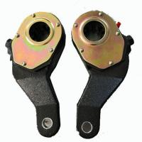 Buy cheap BRAKE CHAMBERS 278735. 27... from wholesalers