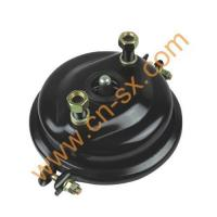 Buy cheap BRAKE CHAMBERS SXP1301 from wholesalers