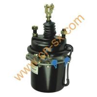Buy cheap BRAKE CHAMBERS SXP1208 from wholesalers