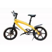 China XE10 ELECTRIC-BIKE MOTORCYCLE wholesale