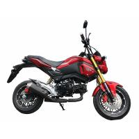 China VL125GS-R2 MOTORCYCLE wholesale