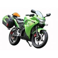 China VL5000DT E-MOTORCYCLE MOTORCYCLE wholesale