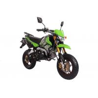 Buy cheap VL125PY(EEC) MOTORCYCLE from wholesalers