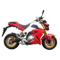 Buy cheap VL150GS-RS with Yamaha engine MACHINERY SERIES from wholesalers