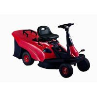 Buy cheap VL225RM RIDE MOWER EngineType:LONCI ,4-stroke ,1 cylinder, air cooling from wholesalers
