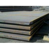 astm a240 316l stainless steel plate in senegal