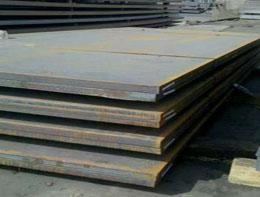 Quality astm a240 316l stainless steel plate in senegal for sale