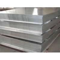 China plate 304 moiiror stainless steel price m2 wholesale