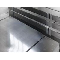 China 2mm thick anti slip 316 stainless steel sheet wholesale
