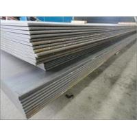 China APV Stainless Steel Plate Heat Exchanger wholesale
