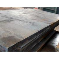 China 1mm thick types 630 stainless steel sheet prices wholesale