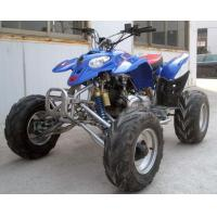 Buy cheap ChinaATV150CC-5 from wholesalers