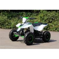 Buy cheap China ATV1000W06 from wholesalers