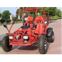 Buy cheap China Go kart200CC09 from wholesalers