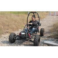 Buy cheap China Go kart168CC03 from wholesalers