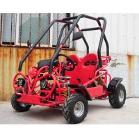 Buy cheap China Go kart110CC06 from wholesalers
