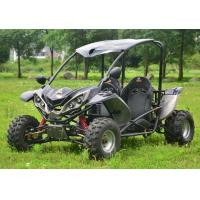 Buy cheap China Go kart110CC07 from wholesalers