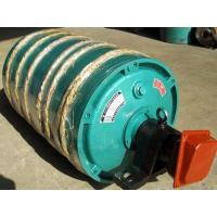 Buy cheap Pulley from wholesalers