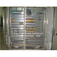 Buy cheap Electrical control cabinet 722014316 from wholesalers