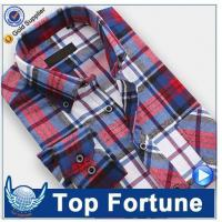 Buy cheap unisex lattest men shirt from wholesalers