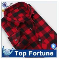 Buy cheap custom high quality latest shirts for men from wholesalers