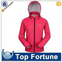Buy cheap unisex plain varsity jacket wholesale soft shell jacket from wholesalers