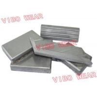 Buy cheap Skid Bars from wholesalers