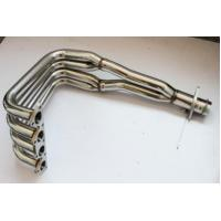 Performance exhaust manifold Product number: