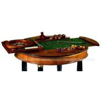 China GAME TABLES Dal Negro Grand Games Table wholesale