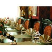 China High Quality Hotel Use Plain Style Satin Table Runners wholesale