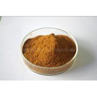 China Natural extractive Burdock Root Extract wholesale