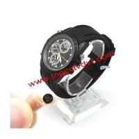 Buy cheap Bluetooth Watch Wireless for Mini Spy Micro 205 Earpiece from wholesalers