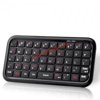 Buy cheap Mini Bluetooth Keyboard - For Android, iPhone, iPad, PS3, etc. from wholesalers