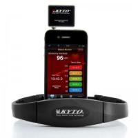 Buy cheap Exercise Heart Rate Monitor