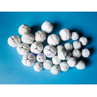 Buy cheap Porcelain ball Guard catalyst from wholesalers