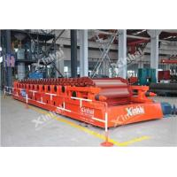 Buy cheap Plate Feeder from wholesalers