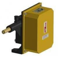 ROTARY GEARED LIMIT SWITCH For Hoisting