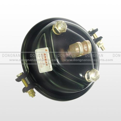 Quality Benz Series Part No.:1229 Brake Chamber for sale