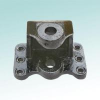Buy cheap Part No.:1292 REAR SPRING REAR BRACKET from wholesalers