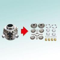Buy cheap Part No.:1328 REAR DIFFERENTIAL PLANET REPAIRKIT ASSY from wholesalers