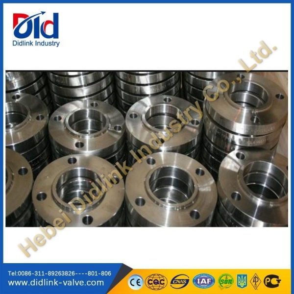 China ANSI B16.5 slip on welding steel pipe flanges, exhaust flanges for sale