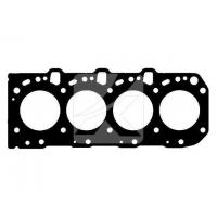 Buy cheap Cylinder Head Gasket Ref.: 11115-30040-A0 from wholesalers