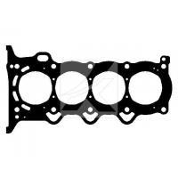 Buy cheap Cylinder Head Gasket Ref.: 11115-21030 from wholesalers