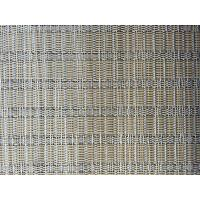 Buy cheap teslin mesh from wholesalers