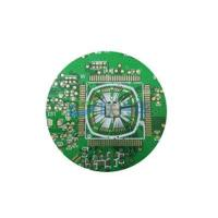 Buy cheap Bonding board from wholesalers