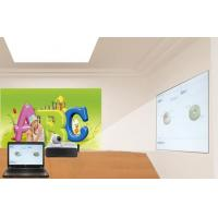 Buy cheap Portable Interactive Whiteboard WB2700-- Portable System from wholesalers