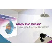 Buy cheap Portable Interactive Whiteboard WB3100-- Portable System from wholesalers
