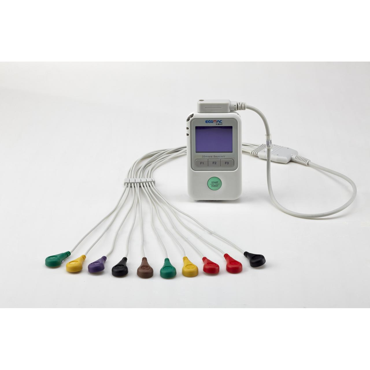 Buy cheap Holter HLT-1202 from wholesalers