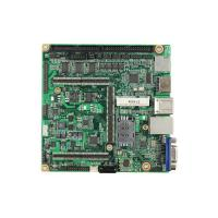 Buy cheap ARM motherboard SOMB-7001 from wholesalers